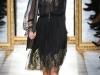Платья на осень 2012 фото, Salvatore Ferragamo