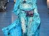 Платья со звездами от Дольче Габбана