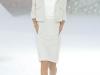 Платья от Шанель весна-лето 2012