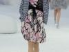 Цветные платья Chanel