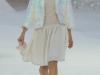 Короткое платье Шанель