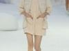Модные платья Chanel, весна-лето 2012