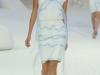 Платья Chanel 2012