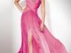 Платье для подружки невесты фото