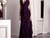 Вечерние платья с глубоким вырезом, Alex Perry