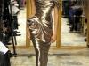 Вечерние платья с глубоким вырезом, Marchesa