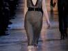 Платья с глубоким декольте, Yves Saint Laurent