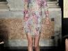 Модные платья с перьями Emilio Pucci