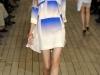 Платье модный принт, Весна-Лето 2012, Comuun