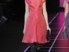 Короткое платье с шортами от Армани