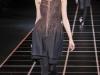 Платье от Армани с шортами бермудами