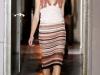 Платья с V-образным вырезом от Rue du Mail