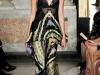 Платья с V-образным вырезом весна-лето 2012 от Emilio Pucci