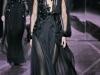 Модные платья с воротником фото, коллекция Gucci
