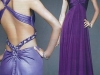 Платья с глубоким вырезом