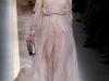 кружевные платья с вышивкой