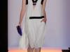 Платье с заниженной талией от Max Azria