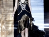 Вечерние платья с заниженной талией от Gucci