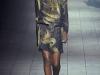 Платье с заниженной талией от Lanvin