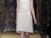 Платье с заниженной талией 2012 от Valentino