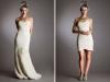 Свадебные платья трансформеры фото