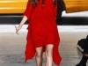 Короткие платья туники 2012 от DKNY