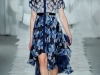 Платье туника 2012 от Jason Wu