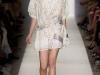 Модное платье туника от Vanessa Bruno