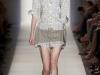 Пляжное платье туника от Vanessa Bruno