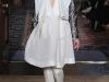 Платье-туника с брюками от Antonio Berardi