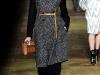 Плать-пальто с брюками 2011-2012 Dries Van Noten