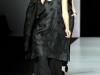 Платья осень-зима 2011-2012 от Emporio Armani