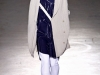 Платье-пальто от Phillip Lim