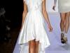 Платья в бельевом стиле от Bebe
