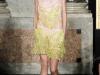 Бельевой стиль, платье от Emilio Pucci