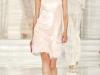 Белое платье в бельевом стиле от Ralph Lauren