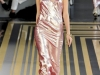 Платье в бельевом стиле от TopShop Unique
