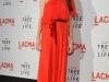 Платье в греческом стиле Анджелина Джоли