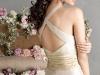 Свадебные платья греческий стиль фото