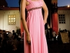 Греческие вечерние платья фото