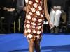 Thakoon, клетчатое платье