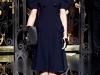 Платья Милитари от Louis Vuitton