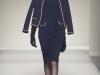 Платья в стиле милитари от Moschino