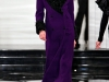 Платья в стиле милитари от Ralph Lauren