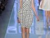 Платья в стиле ретро Christian Dior