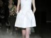 Ретро-стиль в одежде, платья весна-лето 2012 от Jean-Charles de Castelbajac