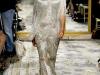 Платье в ретростиле от Маркизы (Marchesa) 2012