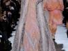 Платья в стиле хиппи от Миссони, коллекция Осень-Зима 2011-2012