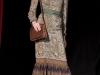 Платья в стиле хиппи от Paul&Joe, коллекция Осень-Зима 2011-2012