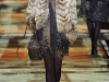 Платье-хиппи от Roberto Cavalli, коллекция Осень-Зима 2011-2012
